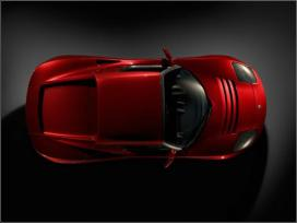 tesla-roadster-top-view.JPG