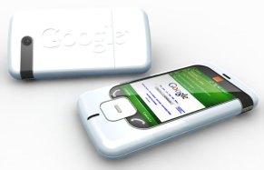 google-phone-1.jpg