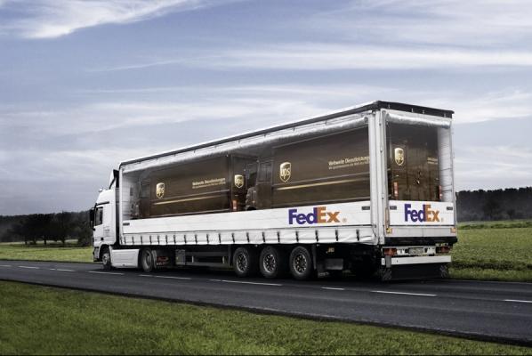 fedex-shipping-ups.jpg