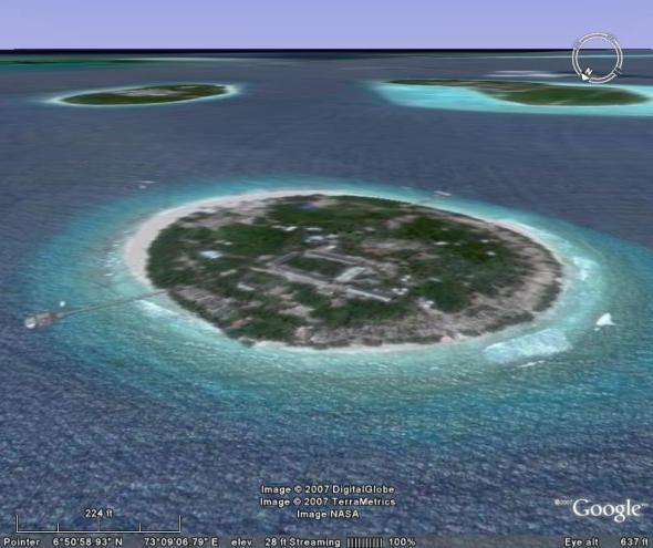 alidhoo-cinnaom-island-3.jpg