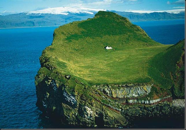 a-house-on-an-island